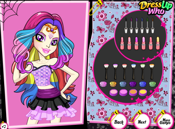 viperine-gorgon-frizuraja-monster-high-blog3
