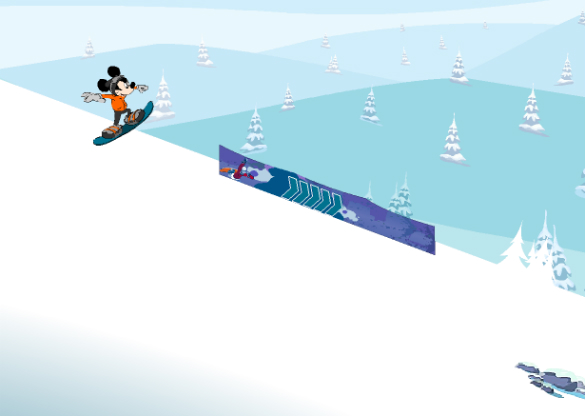 mickey-snowboardozik-disney-blog1